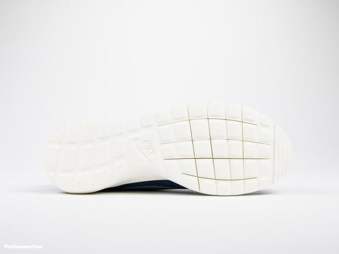 Nike Roshe Cortez NM Premium Suede-819862-400-img-5