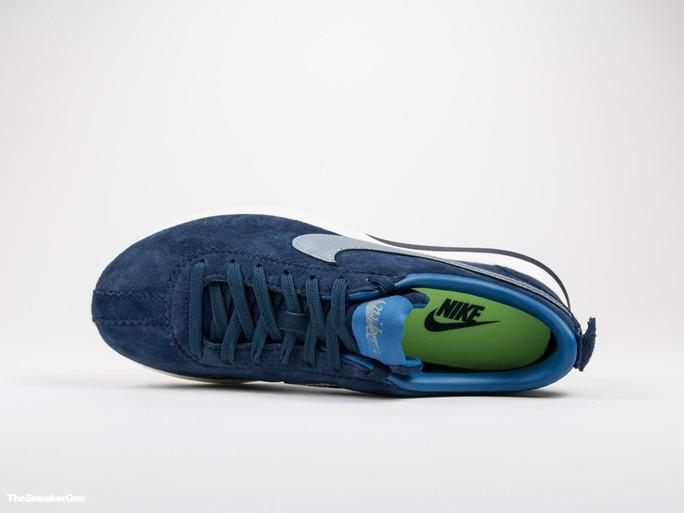 Nike Roshe Cortez NM Premium Suede-819862-400-img-6