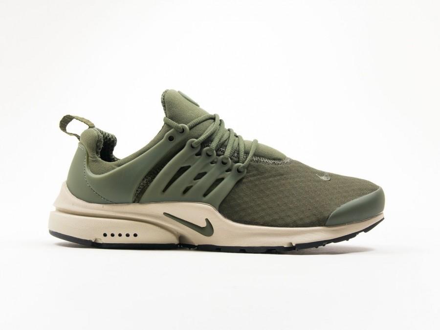 sneakers for cheap 9b165 a6106 Nike Air Presto Essential Cargo Khaki-848187-301-img-1 ...