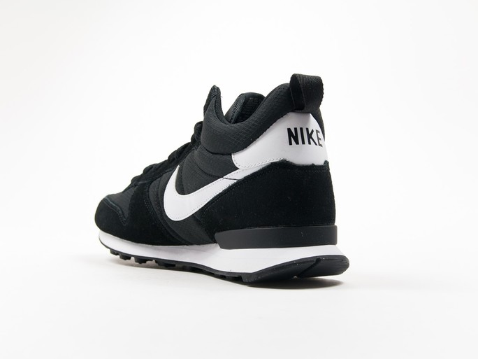 Nike Internationalist MID Black-859478-001-img-3