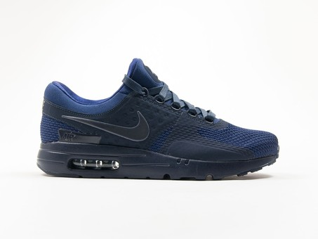 Nike Air Max Zero QS Binary Blue-789695-400-img-1