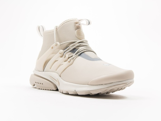 Nike Air Presto MID Utility Tan Wmns-859527-200-img-2