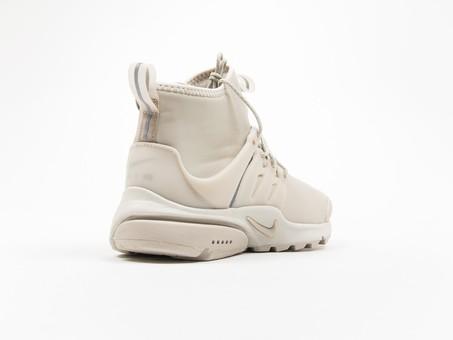 Nike Air Presto MID Utility Tan Wmns-859527-200-img-4