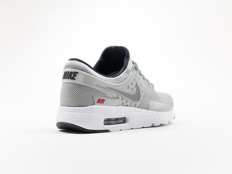 Nike Air Max Zero Metallic Silver-789695-002-img-3