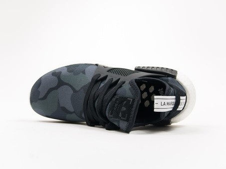 adidas NMD XR1 Duck Camo negro-BA7231-img-5