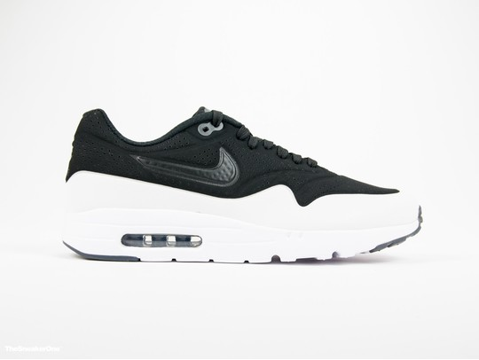 31ccd08c77d2 Nike Air Max 1 Ultra Moire-705297-011-img-1
