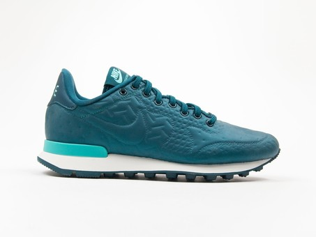 Nike Internationalist Jacquard Winter Wmns-859544-901-img-1