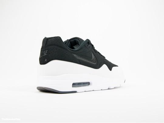 Nike Air Max 1 Ultra Moire-705297-011-img-3