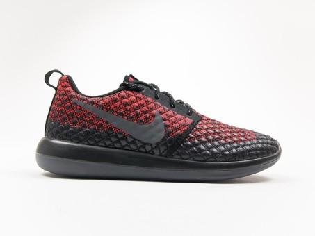 Nike Roshe Two Flyknit 365-859535-600-img-1