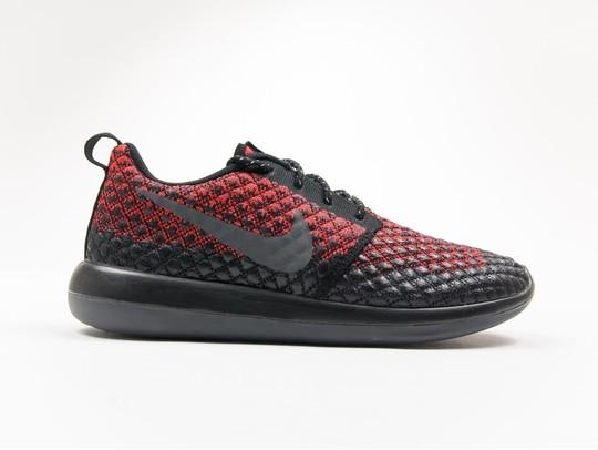 Men's Nike Roshe Two Flyknit 365 Shoe-859535-600-img-1