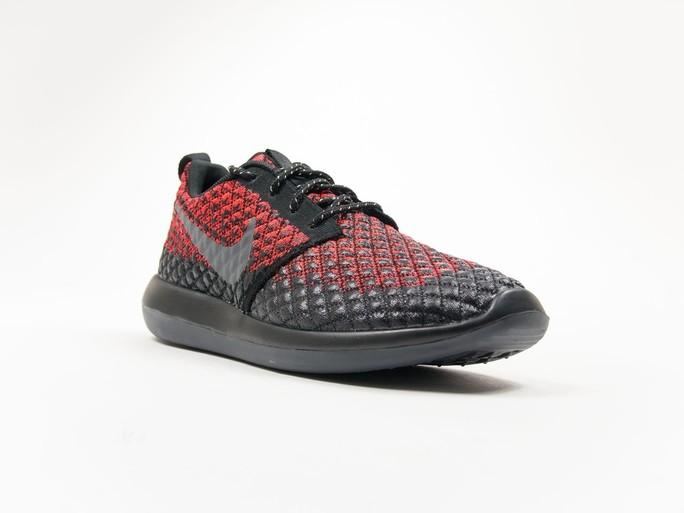 Nike Roshe Two Flyknit 365-859535-600-img-2