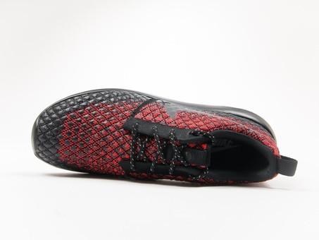 Nike Roshe Two Flyknit 365-859535-600-img-5