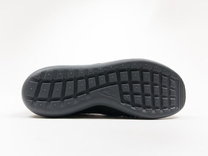 Nike Roshe Two Flyknit 365-859535-600-img-6