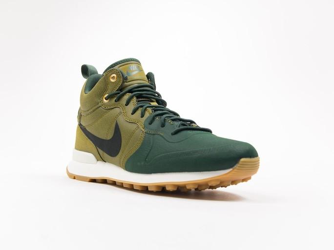 Nike Internationalist Utility Olive Flak-857937-300-img-2