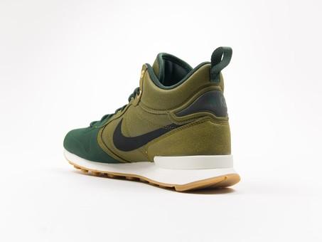 Nike Internationalist Utility Olive Flak-857937-300-img-3