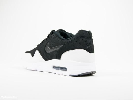 Nike Air Max 1 Ultra Moire-705297-011-img-4
