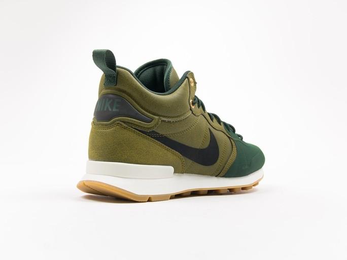 Nike Internationalist Utility Olive Flak-857937-300-img-4