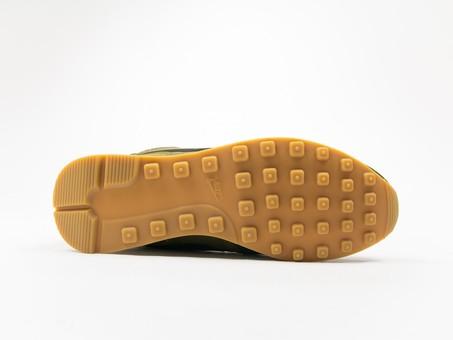Nike Internationalist Utility Olive Flak-857937-300-img-5
