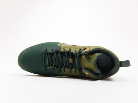 Nike Internationalist Utility Olive Flak-857937-300-img-6