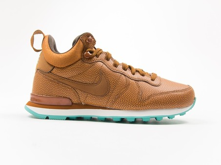Nike Internationalist MID LTHR Wmns-859549-200-img-1