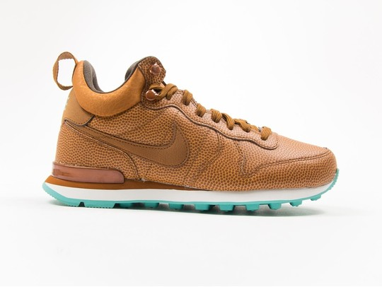Nike Internationalist MID LTHR Wmns-859549-200-img-1