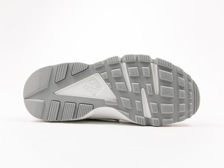 Nike Air Huarache Run SE Wmns Silver-859429-002-img-6