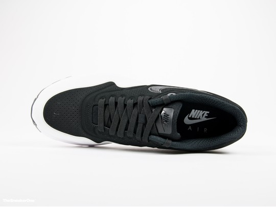 Nike Air Max 1 Ultra Moire-705297-011-img-6