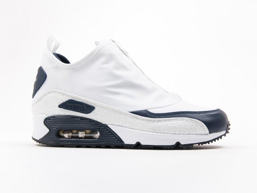 Men's Nike Air Max 90 Utility Shoe