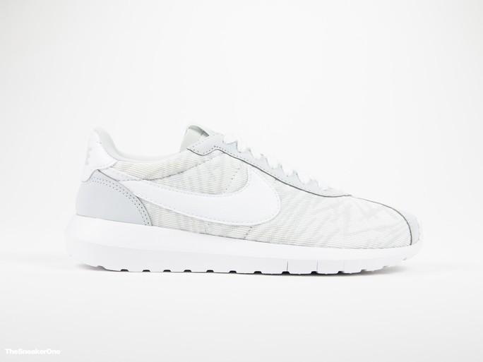 Nike Wmns Roshe LD-1000 KJCRD-819845-100-img-1