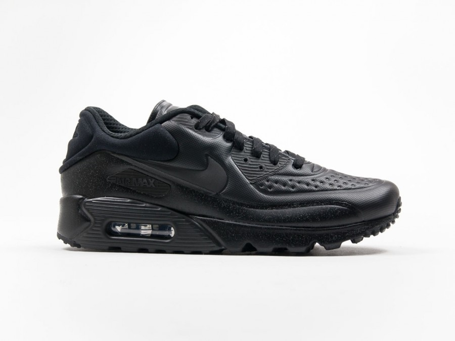 air max 90 ultra se premium