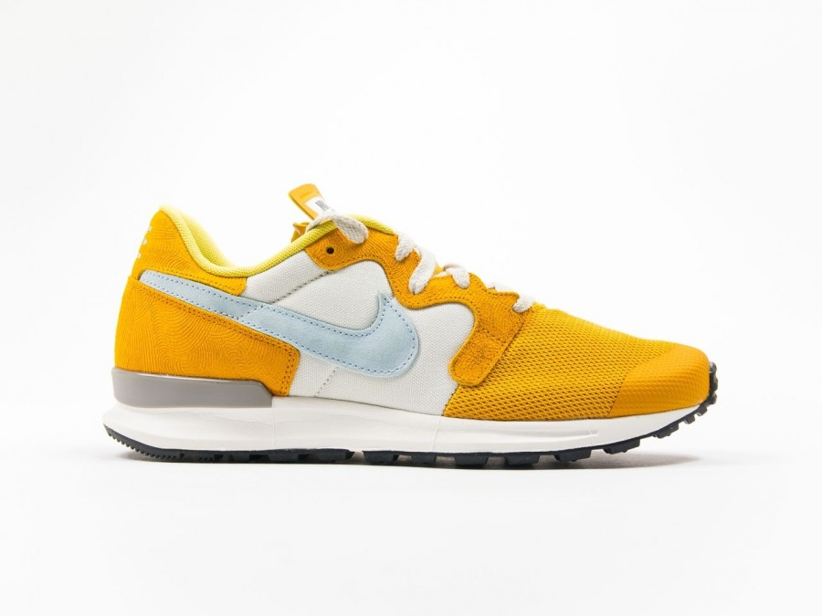 Nike Air Berwuda Premium Yellow-844978-700-img-1