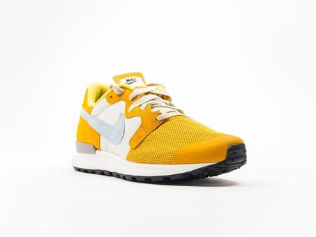 Nike Air Berwuda Premium Yellow-844978-700-img-2