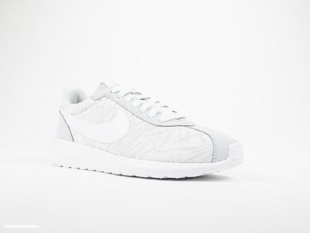 Nike Wmns Roshe LD-1000 KJCRD-819845-100-img-2