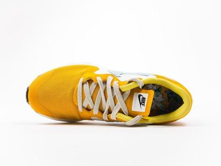 Nike Air Berwuda Premium Yellow-844978-700-img-5