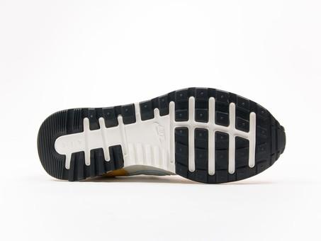 Nike Air Berwuda Premium Yellow-844978-700-img-6
