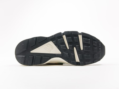 Nike Air Huarache RUN SE Pine-852628-300-img-6