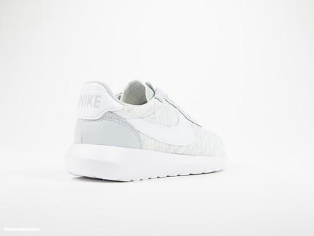 Nike Wmns Roshe LD-1000 KJCRD-819845-100-img-3