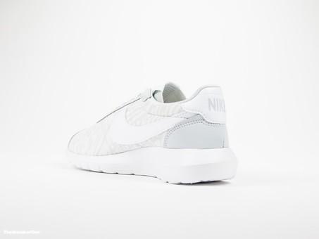 Nike Wmns Roshe LD-1000 KJCRD-819845-100-img-4