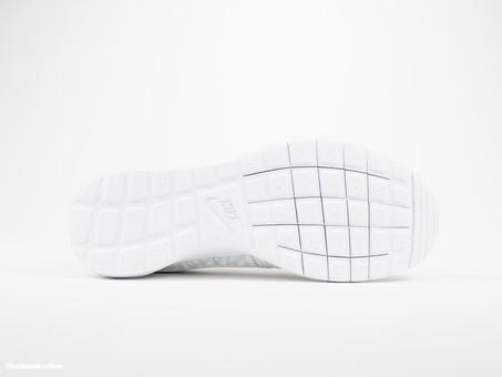 Nike Wmns Roshe LD-1000 KJCRD-819845-100-img-5