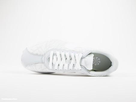 Nike Wmns Roshe LD-1000 KJCRD-819845-100-img-6