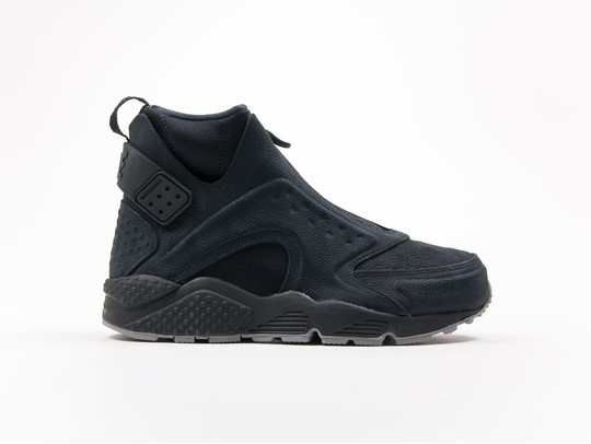 Nike Air Huarache Run Mid Premium-807314-002-img-1