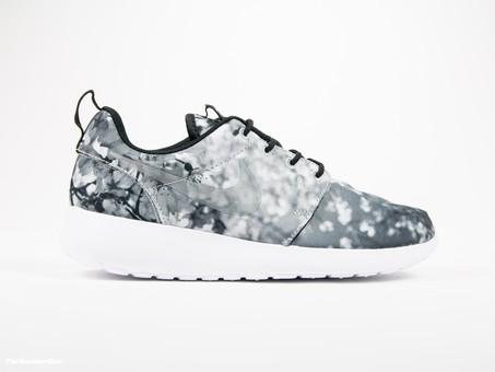 Nike Wmns Roshe On Cherry Bls-819960-001-img-1