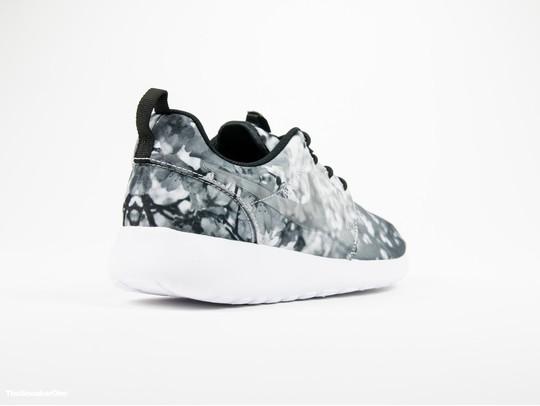 Nike Wmns Roshe On Cherry Bls-819960-001-img-3