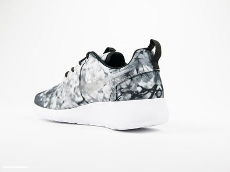 Nike Wmns Roshe On Cherry Bls-819960-001-img-4