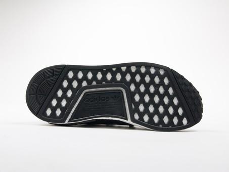 adidas NMD XR1 PrimeKnit Black-S77195-img-6