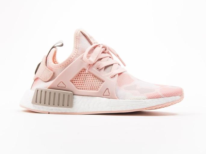adidas NMD XR1Vapour Pink Wmns-BA7753-img-1