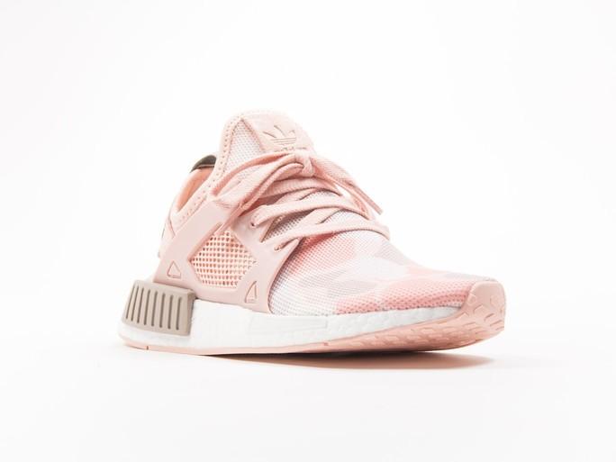 adidas NMD XR1Vapour Pink Wmns-BA7753-img-2