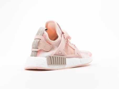 adidas NMD XR1Vapour Pink Wmns-BA7753-img-4