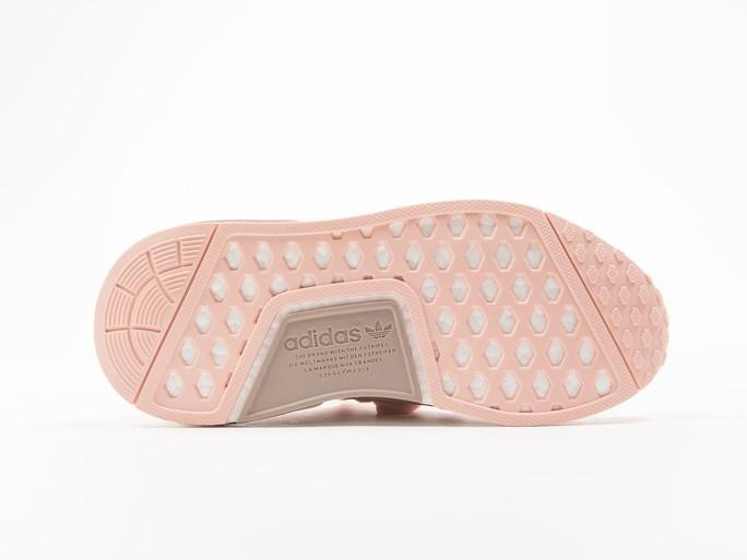 adidas NMD XR1Vapour Pink Wmns-BA7753-img-5