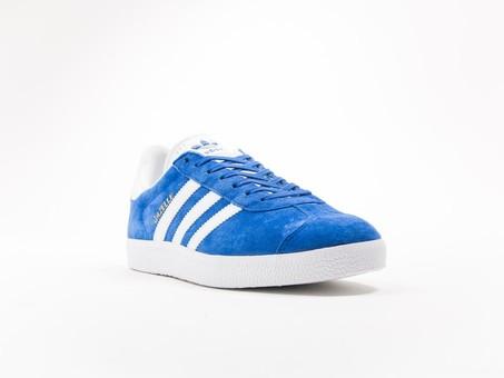 adidas Gazelle Blue-S76227-img-2